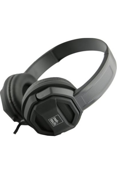 Nettech NT-HS02, Pure Bass Kulak Üstü Kulaklık