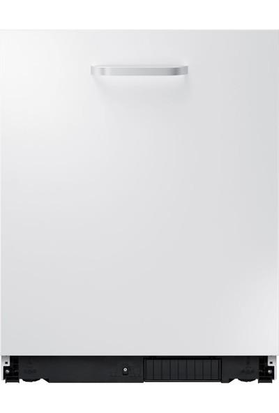 Samsung DW60M5050BB Ankastre Bulaşık Makinesi