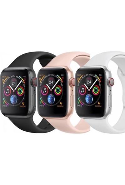 Rosstech Watch 500 Serisi Akıllı Saat