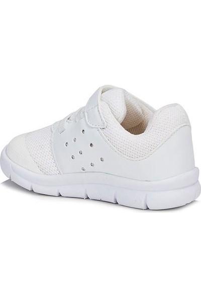 Vicco Mario Ilk Adım Bebek Spor Ayakkabı 346.E20Y.200