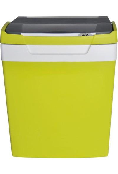 Icepeak SF30 Buzdolabı 12 V/ 230 V 30 lt