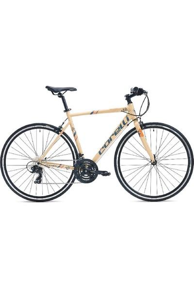 Corelli Fit Bike 2.0 Yeni Model 28 Jant Yol Bisikleti - 52 Kadro