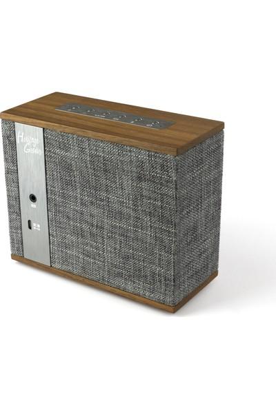Klipsch Heritage Groove Bluetooth Hoparlör