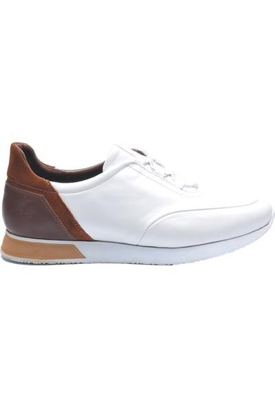 Bulldozer 181040 Erkek Ayakkabı