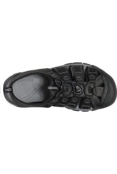 Keen Newport Lth Erkek Sandalet - 1022247