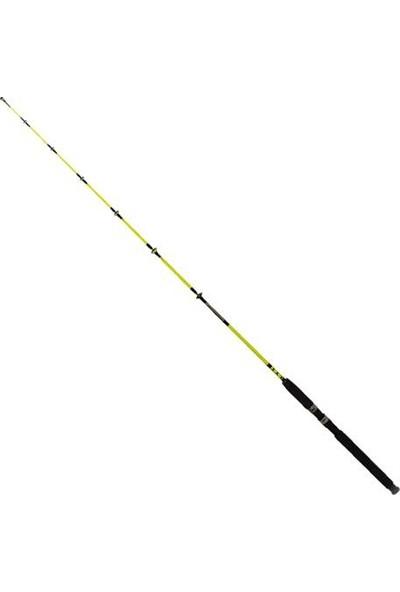 Remixon Pa grus Yellow 180 cm 60 - 120 gr Bot Kamışı
