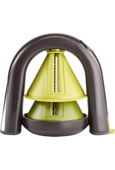 Tefal K2298014 Ingenio Spiral Doğrayıcı - 2100101645