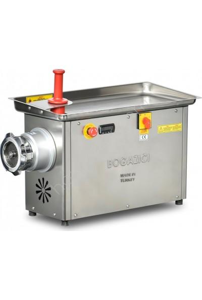 Boğaziçi BKM22S 22 No Soğutuculu Et Kıyma Makinesi