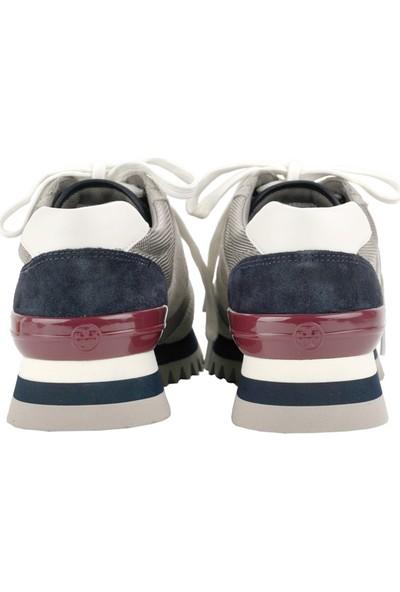 Tory Burch Kadın Ayakkabı 44481-020