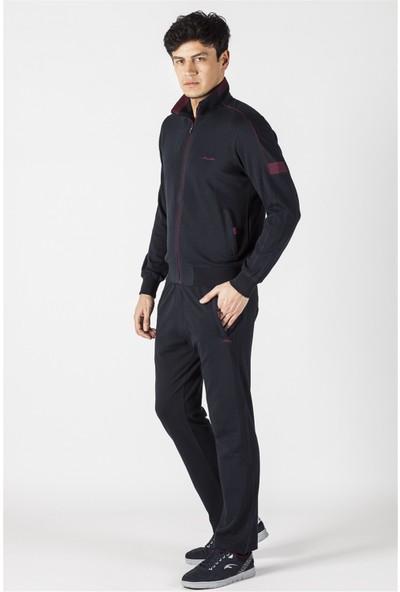 Maraton Erkek Sportswear Eşofman Takımı