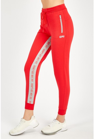 Maraton Kadın Gym Pantolon