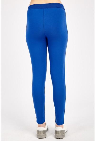Maraton Kadın Sportswear Pantolon