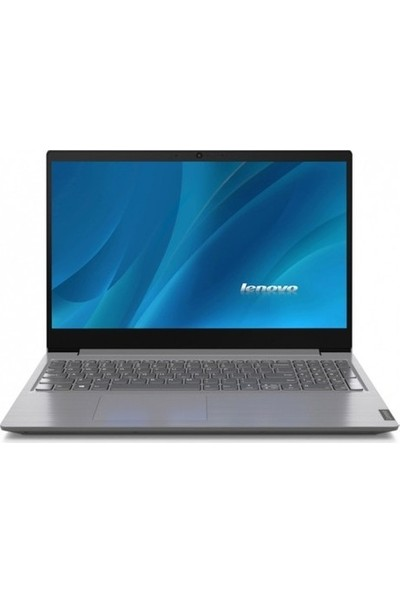 "Lenovo V15 ADA AMD Athlon Gold 3150U 12GB 256GB SSD Freedos 15.6"" FHD Taşınabilir Bilgisayar 82C7001MTXH2"