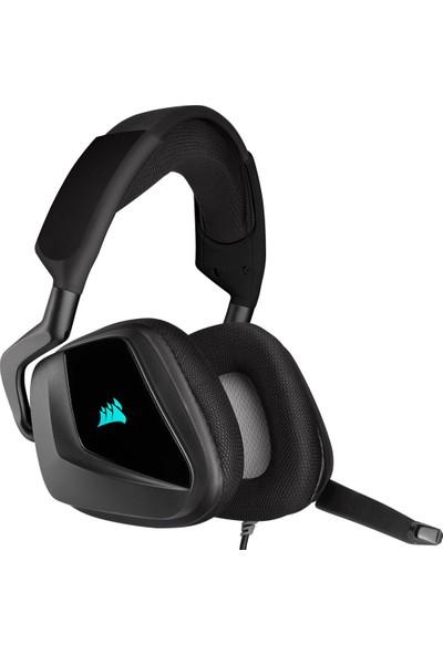 Corsair CA-9011203-EU Void RGB USB Kulaklık