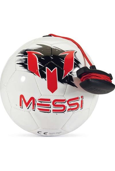 Messi Pro Ipli Antreman Topu