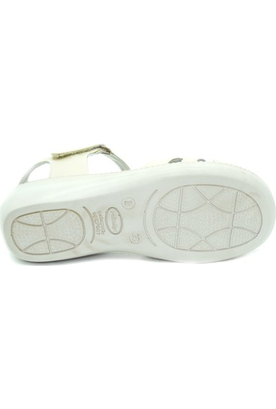Trendy 100100102 Dinç Rahat Kadın Sandalet