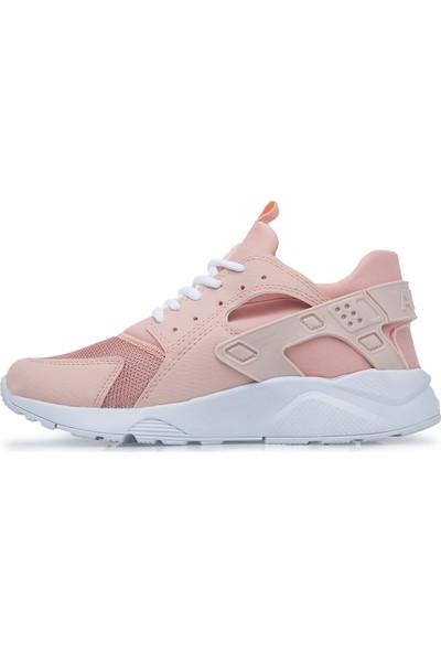 Lela Ayakkabı Kadın Ayakkabı 51218726A