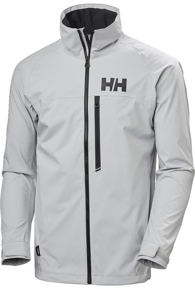 Helly Hansen HH HP Racing Jacket