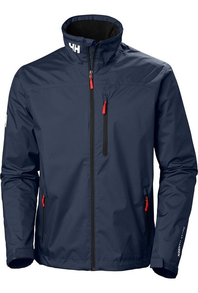 Helly Hansen HH Crew Jacket