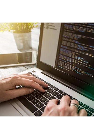 Temel Bilgisayar Bilgisi Eğitimi Sertifika Programı