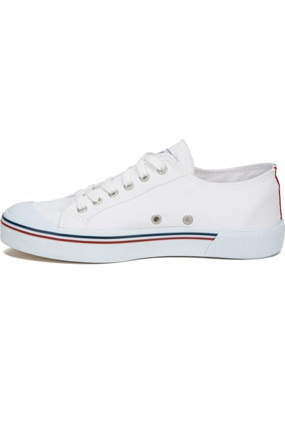 U.S. Polo Assn. Erkek Ayakkabı 50222341-Vr013