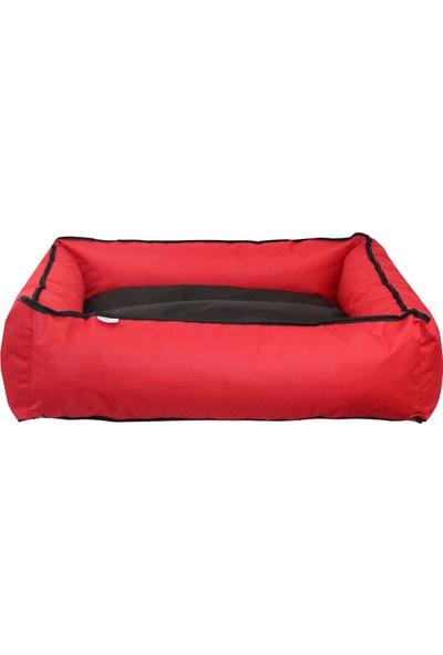 Şanstur İç Mekan Köpek Yatağı 75 x 65 cm