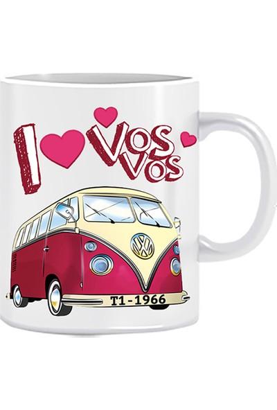 Bizim Kupacı Nostalji Volkswagen Kupası-2