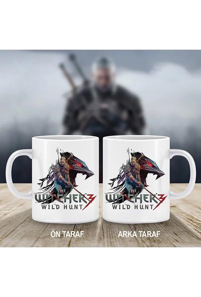 Bizim Kupacı Witcher Kupası-2