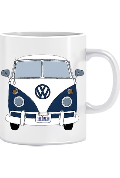 Bizim Kupacı Nostalji Volkswagen Kupası-3