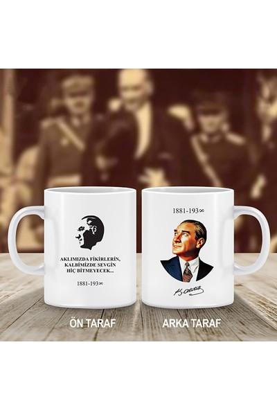 Bizim Kupacı Atatürk Kupası-1