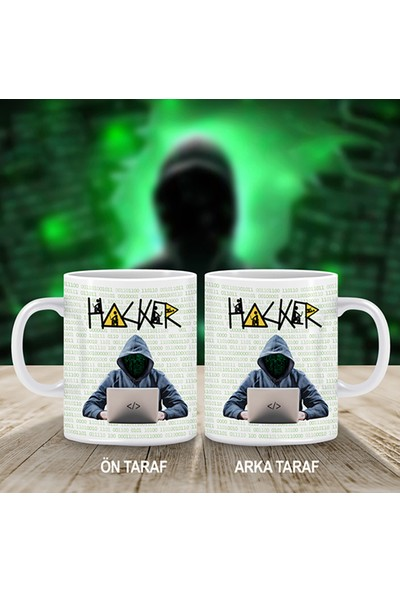 Bizim Kupacı Hacker Kupası