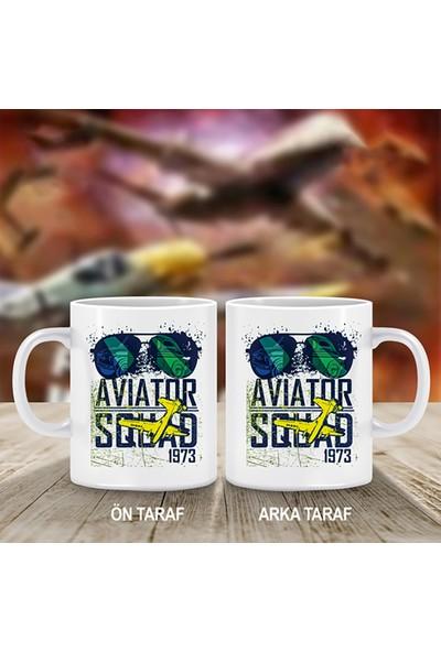 Bizim Kupacı Aviator Kupası