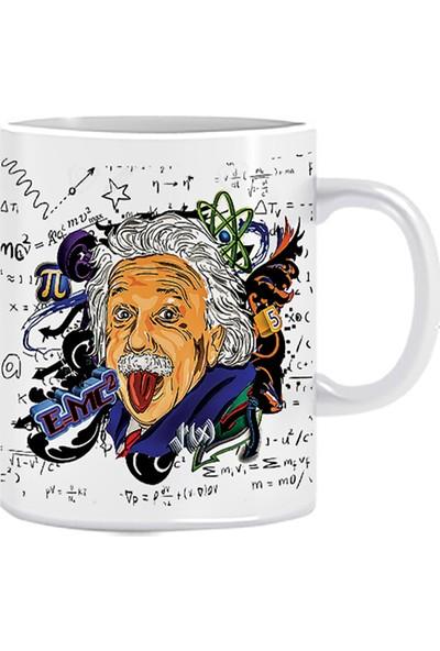 Bizim Kupacı Albert Einstein Kupası