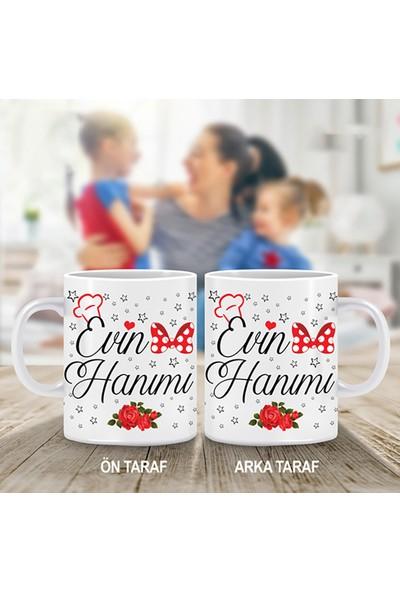 Bizim Kupacı Evin Hanımı Kupası