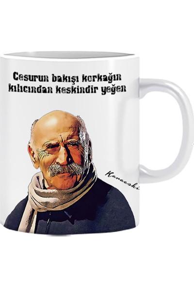 Bizim Kupacı Ramiz Dayı Kupası