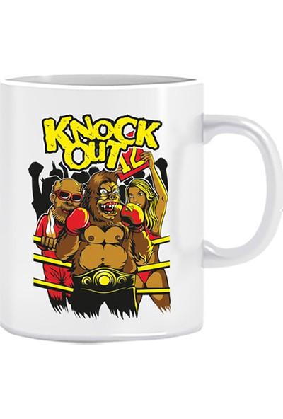 Bizim Kupacı Knock Out Kupası