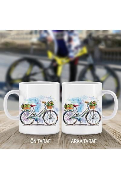 Bizim Kupacı Bisiklet Kupası