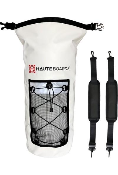 Haute Su Geçirmez Dry Tube Çanta 25 lt.