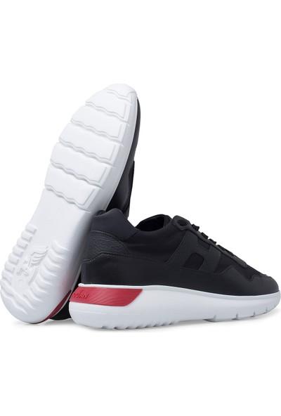 Hogan Erkek Ayakkabı HXM3710AJ18N5YB999