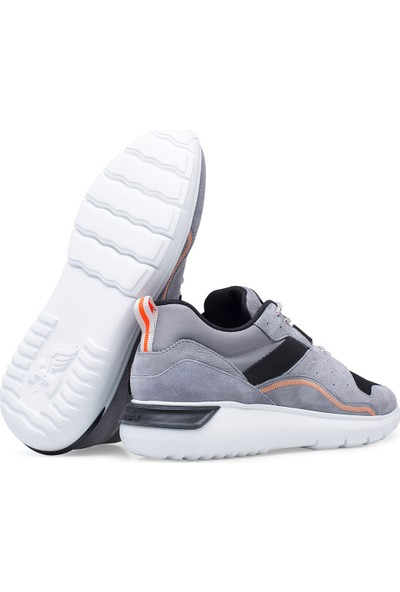 Hogan Erkek Ayakkabı HXM5190AQ14NUC9480