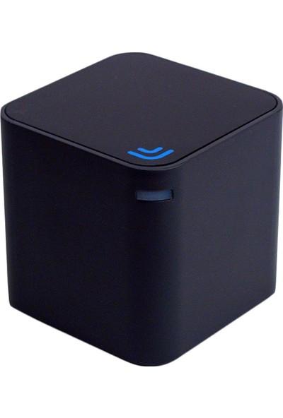 Irobot Braava 390T Northstar Navigation Cube