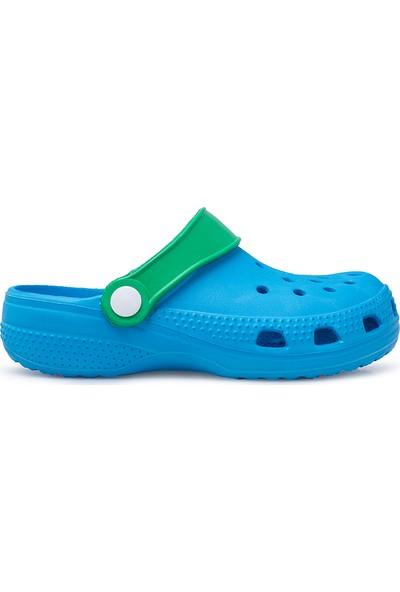 Akınalbella Sandalet 4 Sandalet E012F00