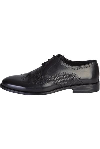Kiğılı Erkek Ayakkabı
