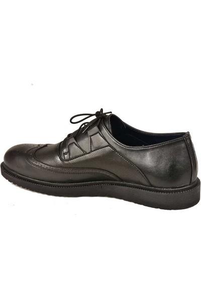 Kent Ayakkabı 8091-20Y