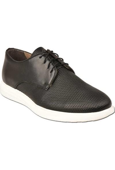 Trend Cilt Ayakkabı 482-1-20Y