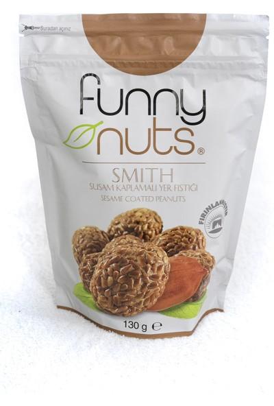 Funny Nuts Vazgeçilmez Paketi - 1130 gr