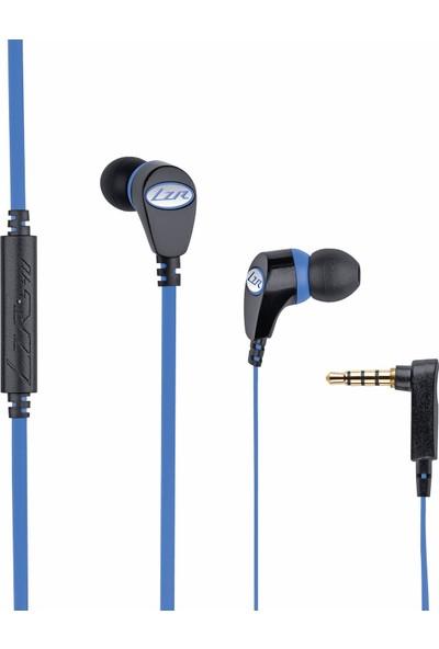 Magnat Lzr 540 Kulaklık Siyah - Mavi