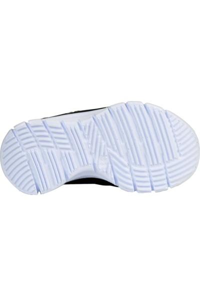 Giggs Kids Syh-Syh Yazlık Bebe Erkek Çocuk Spor Ayakkabı