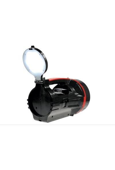 Panther PT-8640 Şarjlı El Feneri