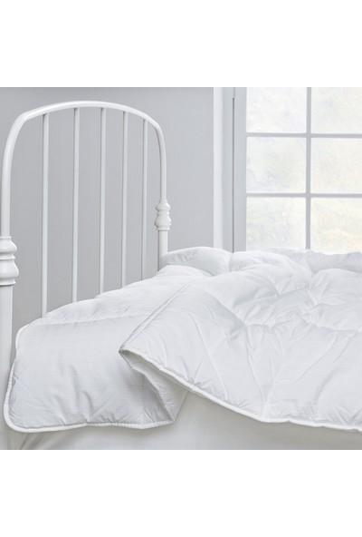 Yataş Bedding Anti-Stress Yorgan (Tek Kişilik - 155X215 Cm)